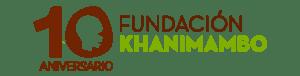 Fundación Khanimambo - 10 años
