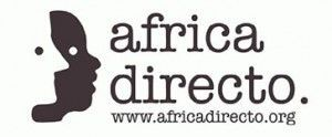 Africa directo