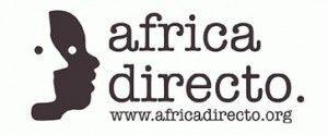 Africa directo