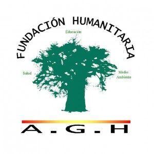 Fundación A.G.H. colabora con la Fundación Khanimambo