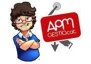 APM Gestió colabora con la Fundación Khanimambo