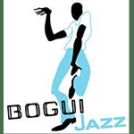 BoguiJazz colabora con la Fundación Khanimambo