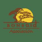 Asociación Bonsaid