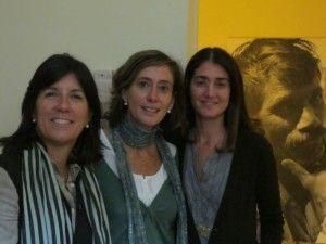 Caf Gestión colabora con la Fundación Khanimambo
