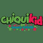 ChiquiKid colabora con la Fundación Khanimambo