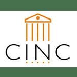 CINC colabora con la Fundación Khanimambo