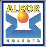 El Colegio Alkor colabora con la Fundación Khanimambo