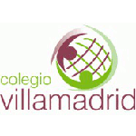 Colegio Villamadrid colabora con la Fundación Khanimambo