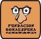 Fundación Gomaespuma colabora con la Fundación Khanimambo