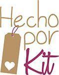 Hecho por kit colabora con la Fundación Khanimambo