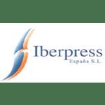 Iberpress España colabora con la Fundación Khanimambo
