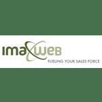 Imaweb colabora con la Fundación Khanimambo
