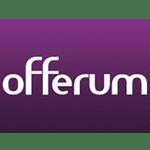 Offerum colabora con la Fundación Khanimambo
