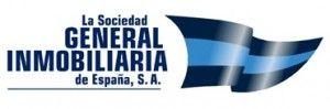 Sociedad General Inmobiliaria de España, S.A.