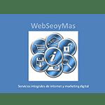WebSeoyMas colabora con la Fundación Khanimambo