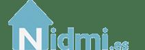 Nidmi colabora con la Fundación Khanimambo