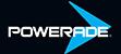 Logo powerade bueno blog