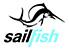 sailfish blog
