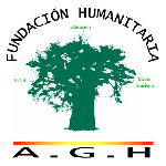 Fundación AGH colabora con la Fundación Khanimambo