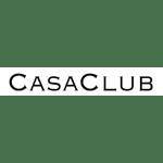 Casaclub
