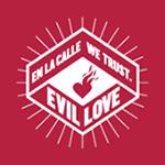 Evil Love colabora con la Fundación Khanimambo