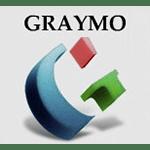 Graymo colabora con la Fundación Khanimambo