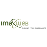 Imaweb