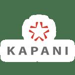 Kapani colabora com a Fundação Khanimambo