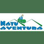 Natuaventura colabora com a Fundação Khanimambo