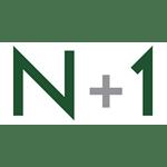 N+1 colabora con la Fundación Khanimambo