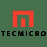 Tecmicro colabora con la Fundación Khanimambo
