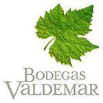 Bodegas Valdemar colabora con la Fundación Khanimambo