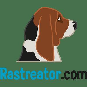 Rastreator