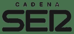Logo Cadena Ser