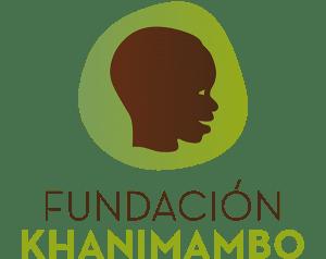 Logo Fundación Khanimambo - Mozambique