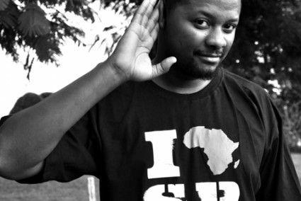 Blog de la Fundación Khanimambo - Azagaia, despertar social