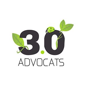 3.0 Advocats colabora con Khanimambo