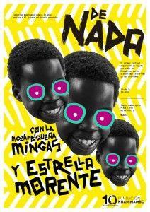 Festival De Nada