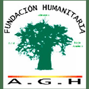 Fundación AGH colabora con Khanimambo
