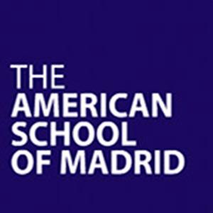 The American School of Madrid colabora con Khanimambo