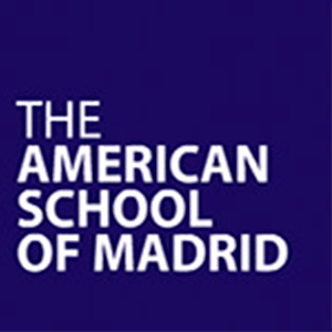The American School of Madrid colabora con Khanimambo