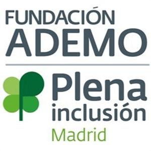 Fundación ADEMO colabora con Khanimambo