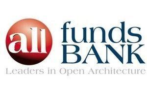 All Funds Bank colabora con la Fundación Khanimambo