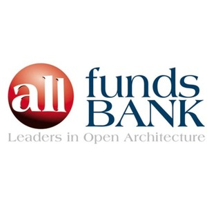 All Funds Bank colabora con la Fundación Khanimambo