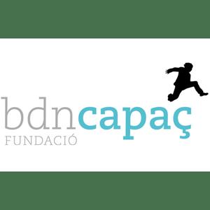 Fundació bdncapaç