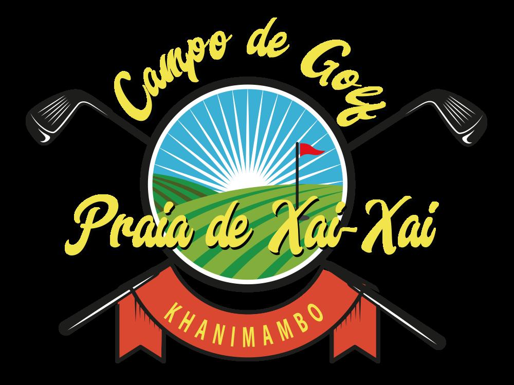 III Torneo de Golf Solidario de la Fundación Khanimambo