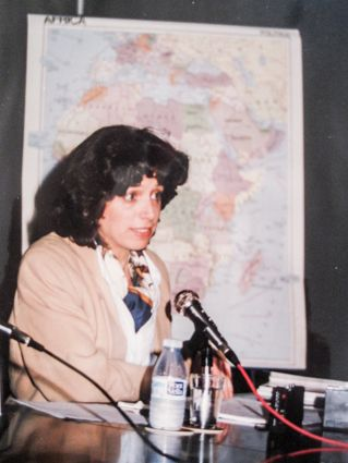 Conferencia-Ntra-Sra-África-1990