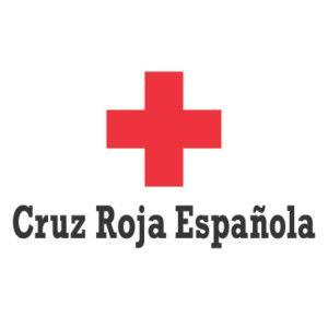 Cruz Roja Española colabora con la Fundación Khanimambo
