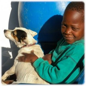 Blog - Fundación Khanimambo - Kena