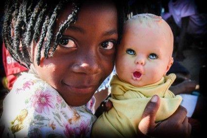 Blog de la Fundación Khanimambo - Pequeños detalles
